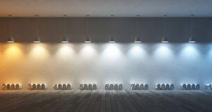 LED  inbouwspots Amsterdam